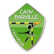 Cany barville HB