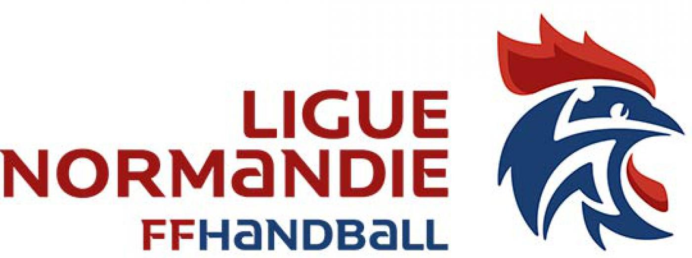 ffhb_logo_ligue_normandie.jpg